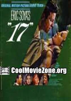 Eric Soya's '17' (1965)