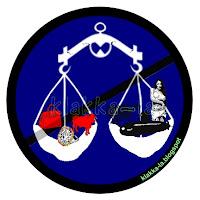 X Nak Barang Lama X Nak Dacing! (X Old Stuff X Old Scale!) ABU! www.klakka-la.blogspot