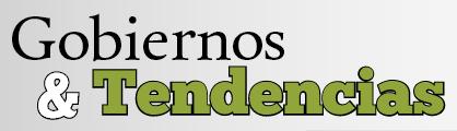http://www.evolucionmkt.com/Revista/GobiernosYTendenciasNo6.pdf