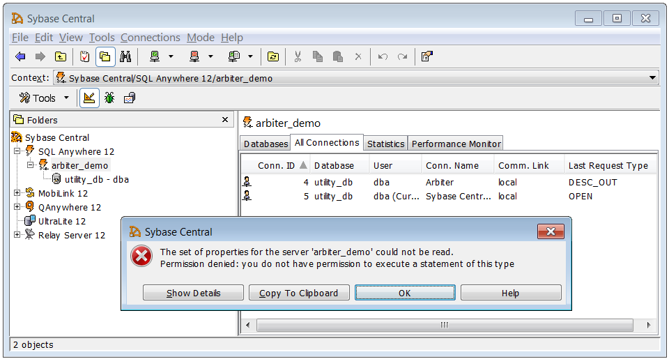 Sybase odbc driver for windows free download