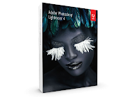 Adobe Photoshop Lightroom 4 Portable