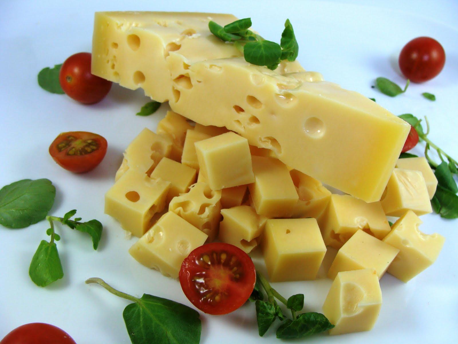 ¿Cual es tu queso favorito? DSC00479