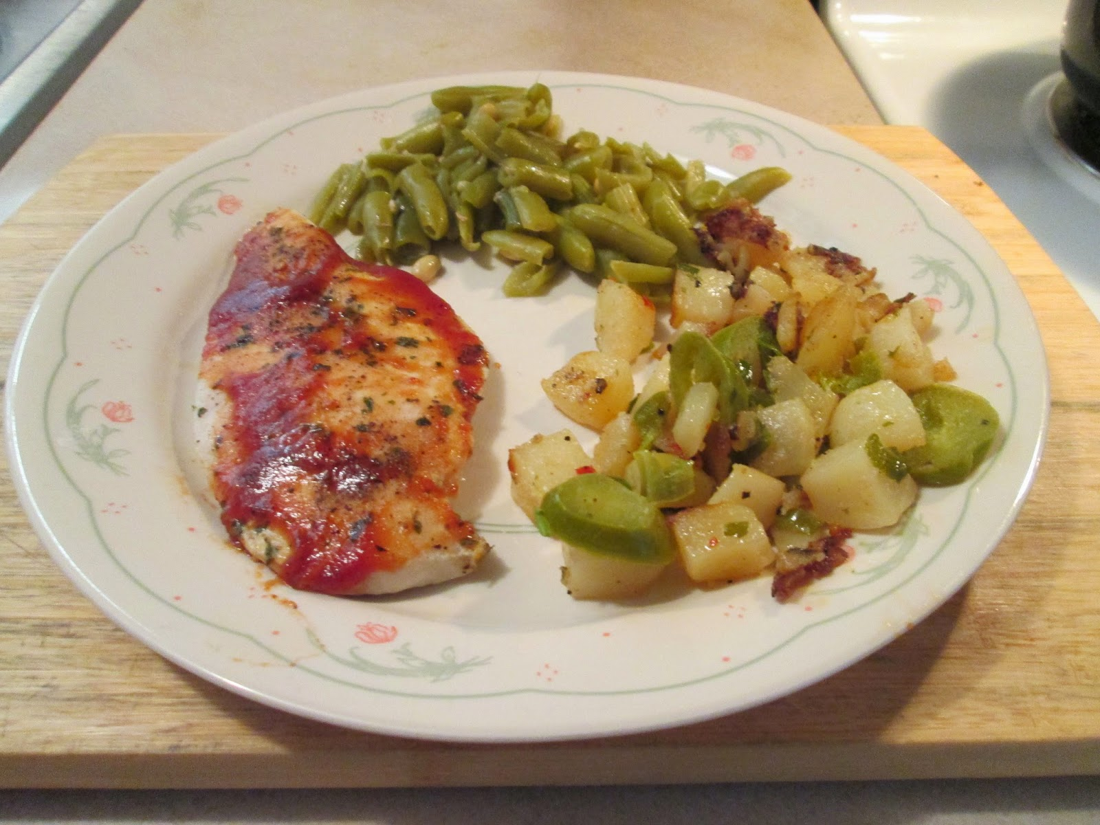 Roasted chicken breasts recipes - roasted chicken breasts recipe