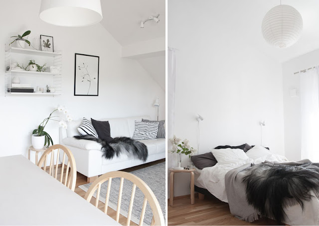 weekly wrap-up, scandinavian design news and favourite blog posts via http://www.scandinavianlovesong.com/