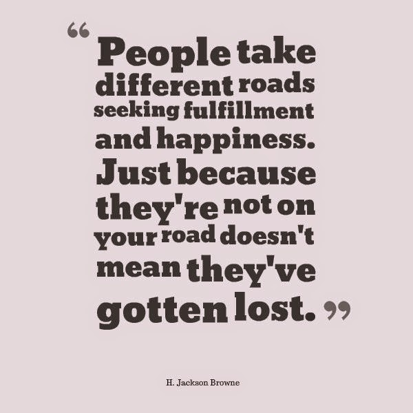 Best Quotes About Happiness