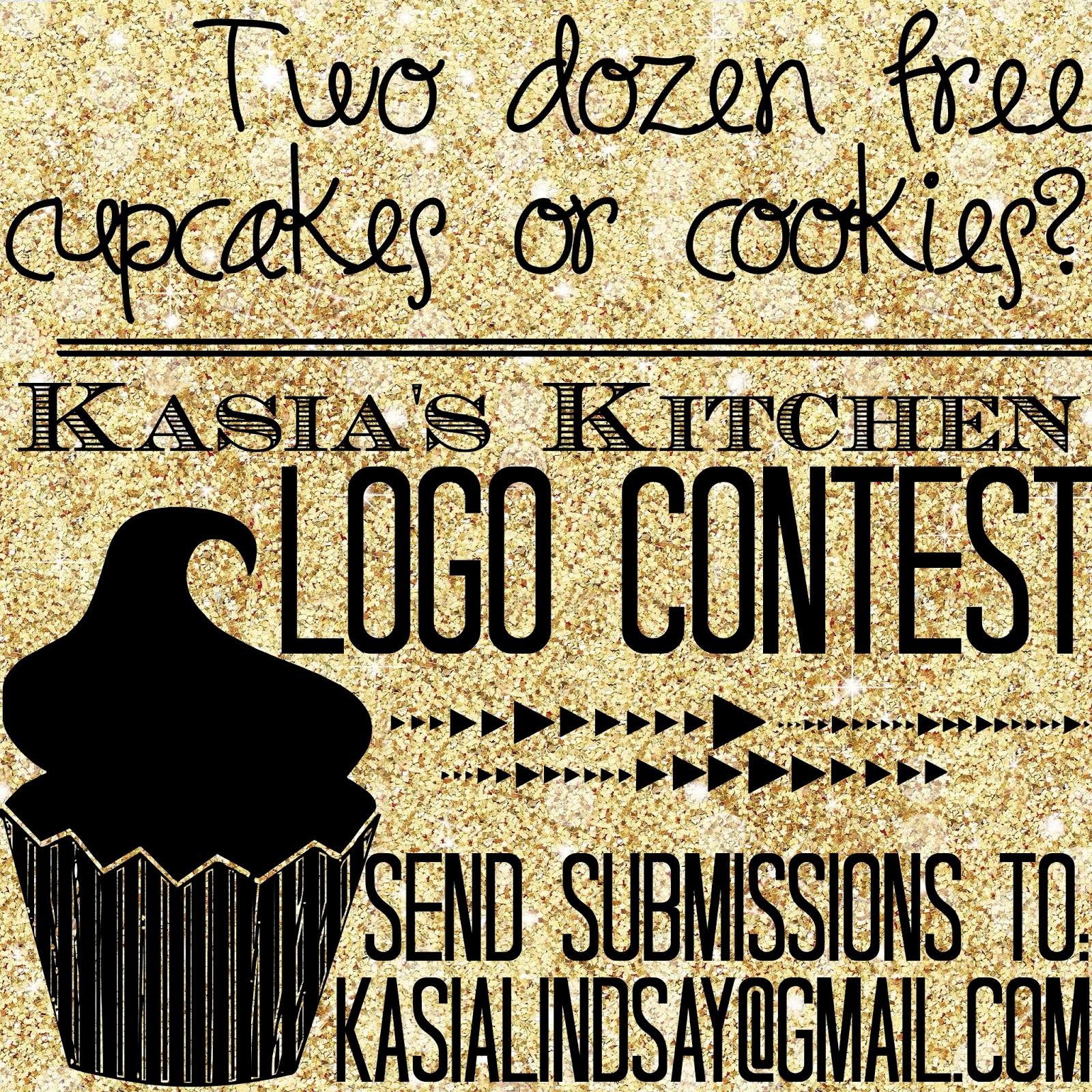 logo contest!