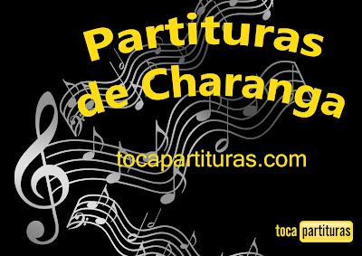 http://www.tocapartituras.com/search/label/Partituras%20de%20Charanga