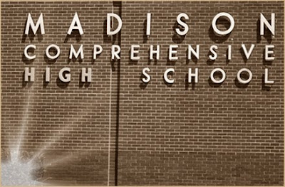 Madison Comprehensive High School