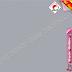 Kết hợp Javascript và Flash để làm banner quảng cáo hiệu ứng cuộn giấy