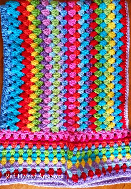 scarf hoodie crochet