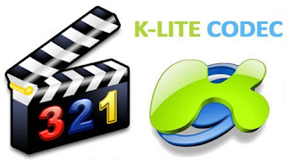 K-Lite Codec Pack Full 7.8.0