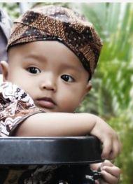 Nama Bayi Laki Laki Jawa Part1 Beserta Artinya
