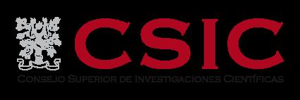 Libros CSIC Editorial del Consejo Superior de Investigaciones Científicas. Ediciones en papel y en e-book, muchas de ellas, gratuitas