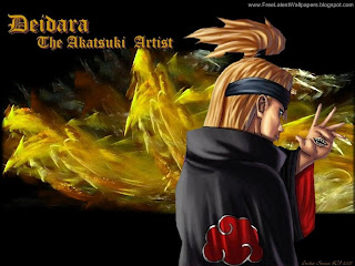 free naruto showsclass=naruto wallpaper