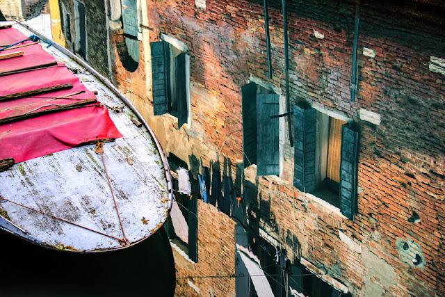 Venice, Benetke, Venezia