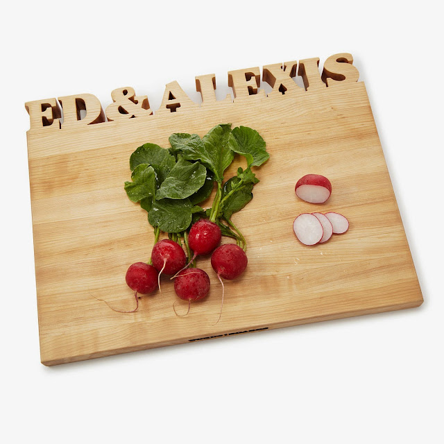 http://www.uncommongoods.com/product/personalized-cutting-board