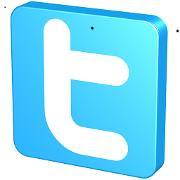 Twittea a través de nuestra página