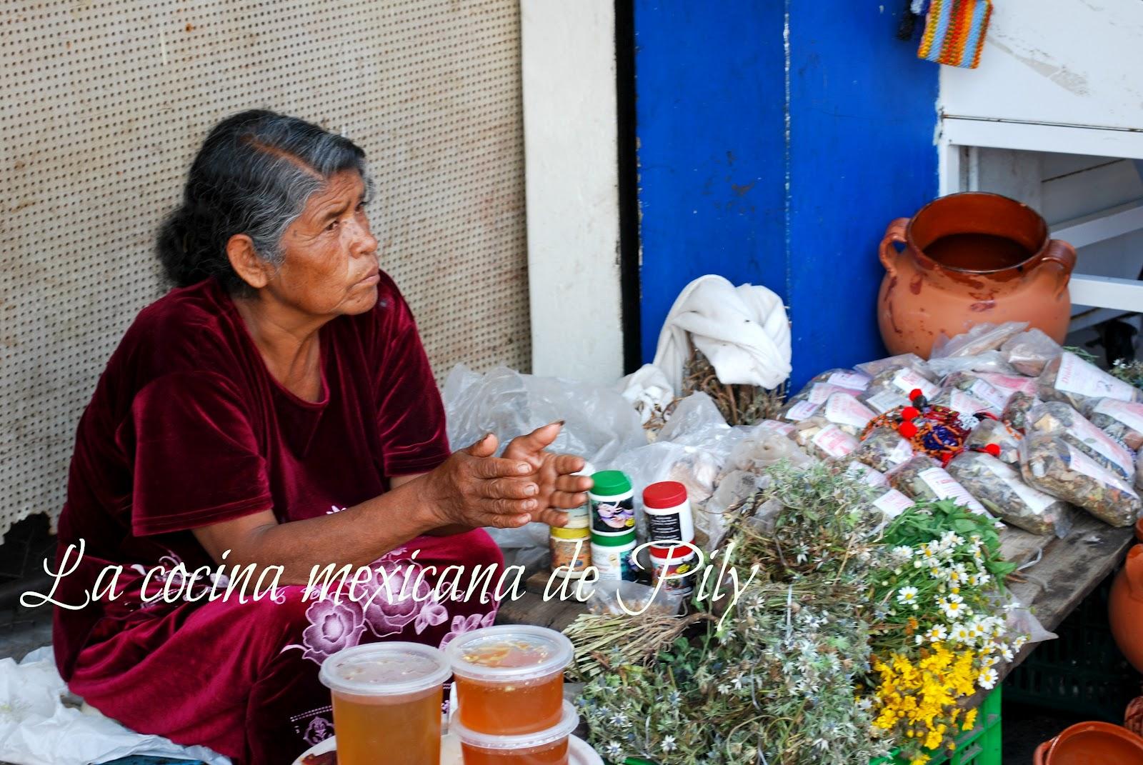 Taquiza para mi paisano preferido y comenzamos viva m xico la cocina mexicana de pily - La cocina sana de isasaweis ...