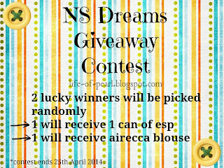 http://life-of-pearl.blogspot.com/2014/04/ns-dreams-giveaway-contest.html