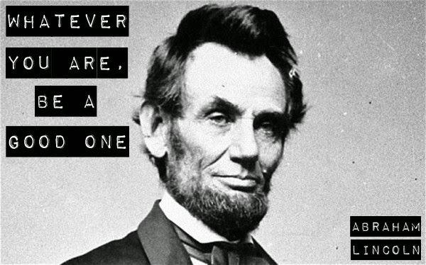 inspirational quotes inspirational quotes and sayings
