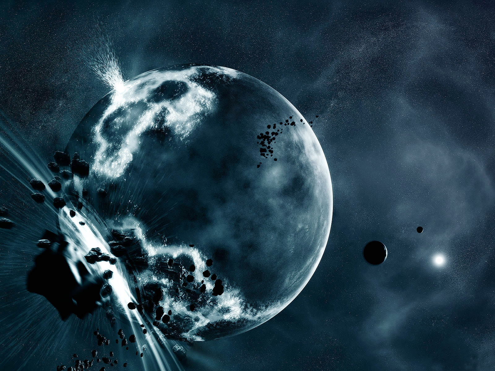 http://4.bp.blogspot.com/-fTvGW-6WoFk/ToWDJu_eRsI/AAAAAAAAACg/pg7w9I1mcrw/s1600/space-art-wallpapers-04.jpg