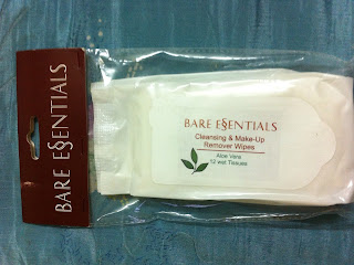 bare essential toe seperator, bare essentials, Conditioner, faces, faces toe seperator, haul, herbal essences, jergens, jergens moisturizer, makeup remover wipes, Moisturizer, toe seperator, urbantouch.com,