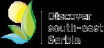 Otkrijte jugoistočnu Srbiju
