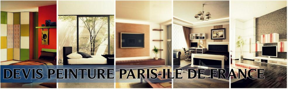 devis peinture 75 77 78 92 93 94 95 artisan vitrificateur. Black Bedroom Furniture Sets. Home Design Ideas