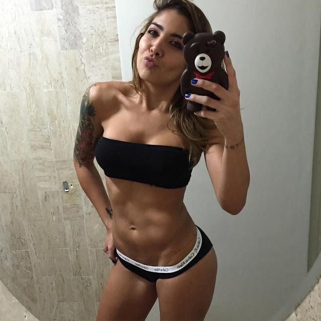 Erika Fernandez Nocturnena-61