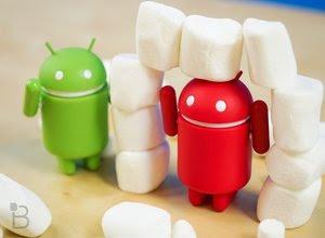 perbedaan-android-marshmallow.jpg