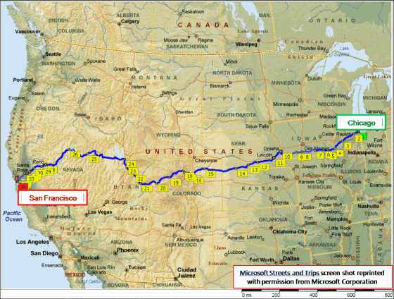 Amtrak Map Usa Routes One World One Vision 2050 Democrats Against