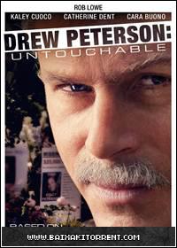 Baixar Filme O Intocável A História de Drew Peterson Dublado - Torrent