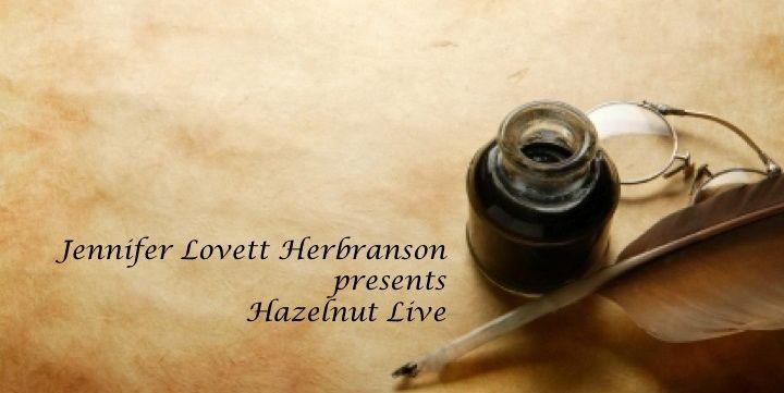 HazelnutLive