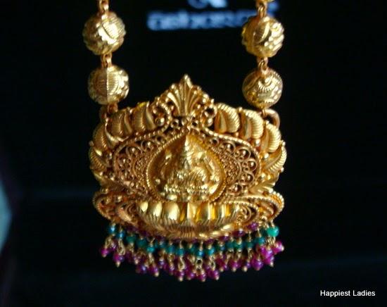 diwali gold purchase