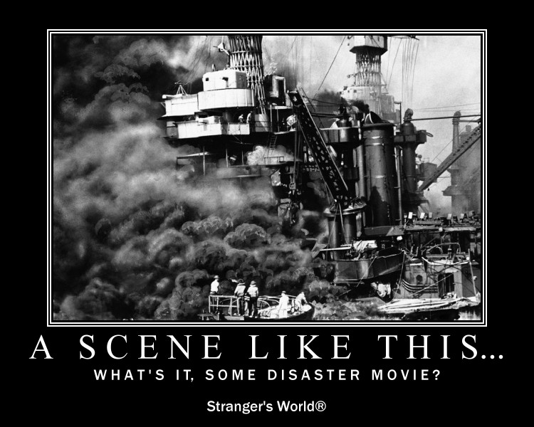 the intelligence failure at pearl harbor history essay In the attack on pearl harbor 2,400 people died within a matter of hours in the attack on 9/11 3,000 people died the people that died were all innocent 400 officers were killed in the attack of 9/11.