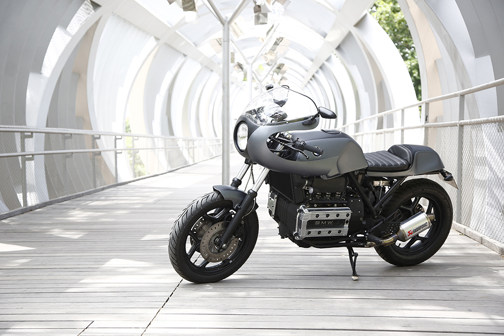 Charming Bmw Motorcycle R1150rt Wiring Diagrams Pictures Inspiration ...
