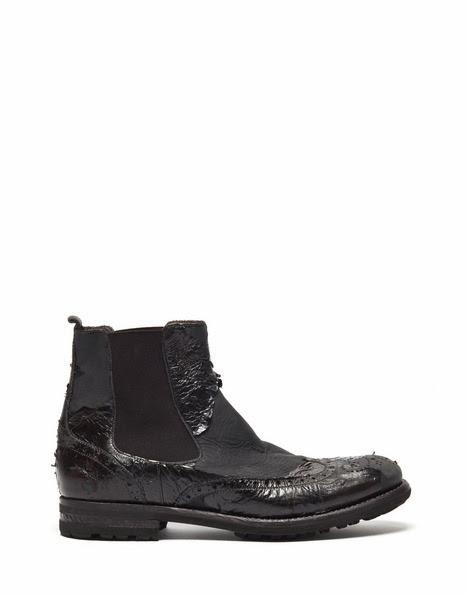 Alberto-Guardiani-Elblogdepatricia-chelseaboots-shoes-zapatos-calzado