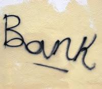 jaki bank