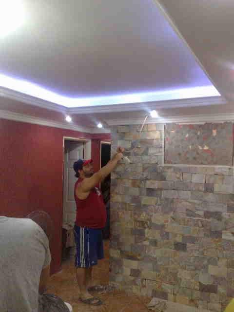 Pintamos y decoramos tu casa apartamento y oficinas for Decoracion china para casas