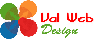 Val Web Design - Blog