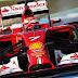 Fórmula 1 - Veja diferença entre ronco dos motores dos carros de 2013 e 2014