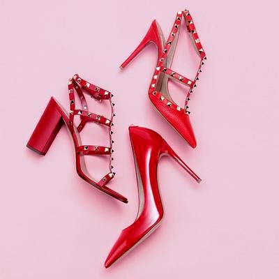 https://www.covet.me/Z1TNjvW, Every femme fatale needs a pair of red #Valentino heels #mytheresaXCovetMe #covetme #red #footfetish #shoeporn #cute #hyperfeet https://www.covet.me/Z1TNjvW, #bbloggers, #bloggerswanted, Discount Shoes,fashion Shoes,Women Shoes,women s safety shoes,women shoes online,women s shoes online,shoes for women,water shoes for women,boat shoes for women,flat shoes for women,dress shoes for women,girls school shoes,girls dress shoes,school shoes for girls,shoes for girls,baby shoes for girls,girls party shoes,next girls shoes,fashion girls shoes,discount girls,women shoes online,girls shoes online,flower shoes,heels,dress shoes, platform stilettos,platform high heels,platform pumps,platform stiletto heels,black platform heels,designer platform heels,platform heels tumblr,platform heels comfort,cheap platform high heels,yellow platform heels,,chunky platform heels,spiked platform heels,cream platform heels,yellow platform heels,ankle strap platform heels,green platform heels,mary jane platform heels,t strap platform heels,silver glitter platform heels,sparkly platform heels,peep toe platform heels,orange platform heels,platform pump heels,beige platform heels,platform heels uk,tan platform heels,royal blue platform heels