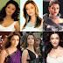 Download 240x320 Actress Aishwarya Rai Wallpapers Pack For Mobiles
