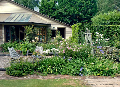 Gartenblog geniesser garten sch ne g rten aus aller welt for Schoene gaerten gestalten und erhalten