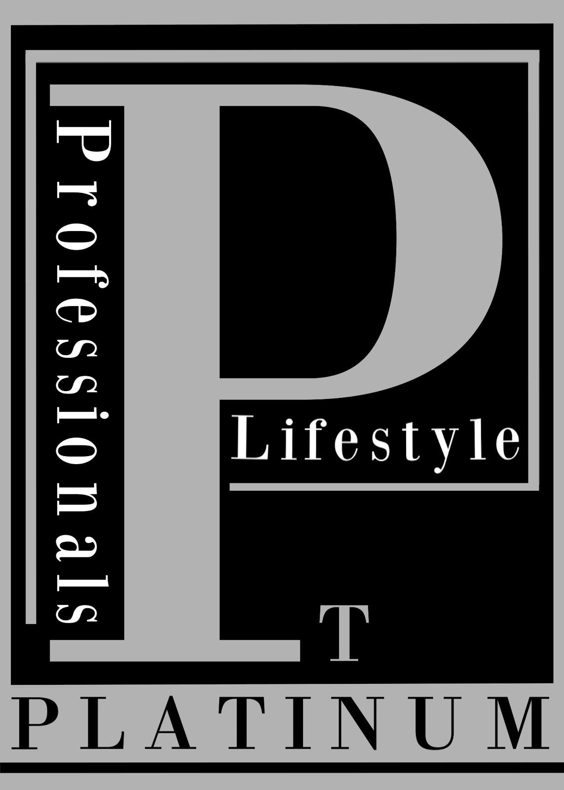 Dee's Platinum Website