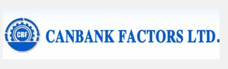 CanBank Factors Limited Hiring Jr.Officers/Officer