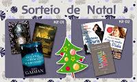 http://www.livroterapias.com/2013/11/sorteio-de-natal.html