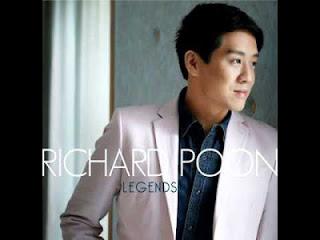 Richard Poon, Lyrics, Lyrics and Music Video, Music Video, Newest OPM Song, Newest OPM Songs, OPM, OPM Lyrics, OPM Music, OPM Song 2013, OPM Songs, Song Lyrics, Truly,