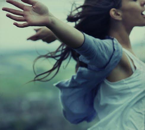 abra seus olhos encontrei suas razões