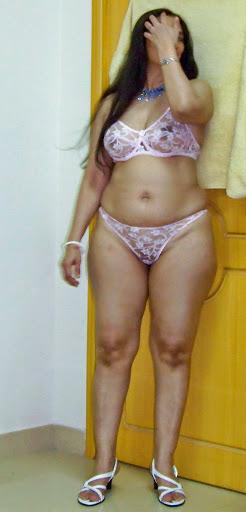 wife homemade mature hot bikini picture   nudesibhabhi.com